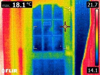 2021-02-20 voordeur(binnen) enkel glas-1.jpg