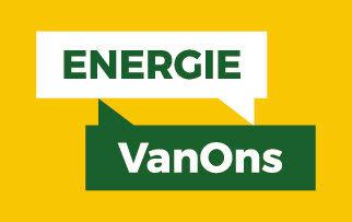 Logo Energie Van Ons-met geel vlak.JPG