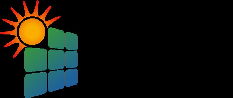 ectb-logo.png