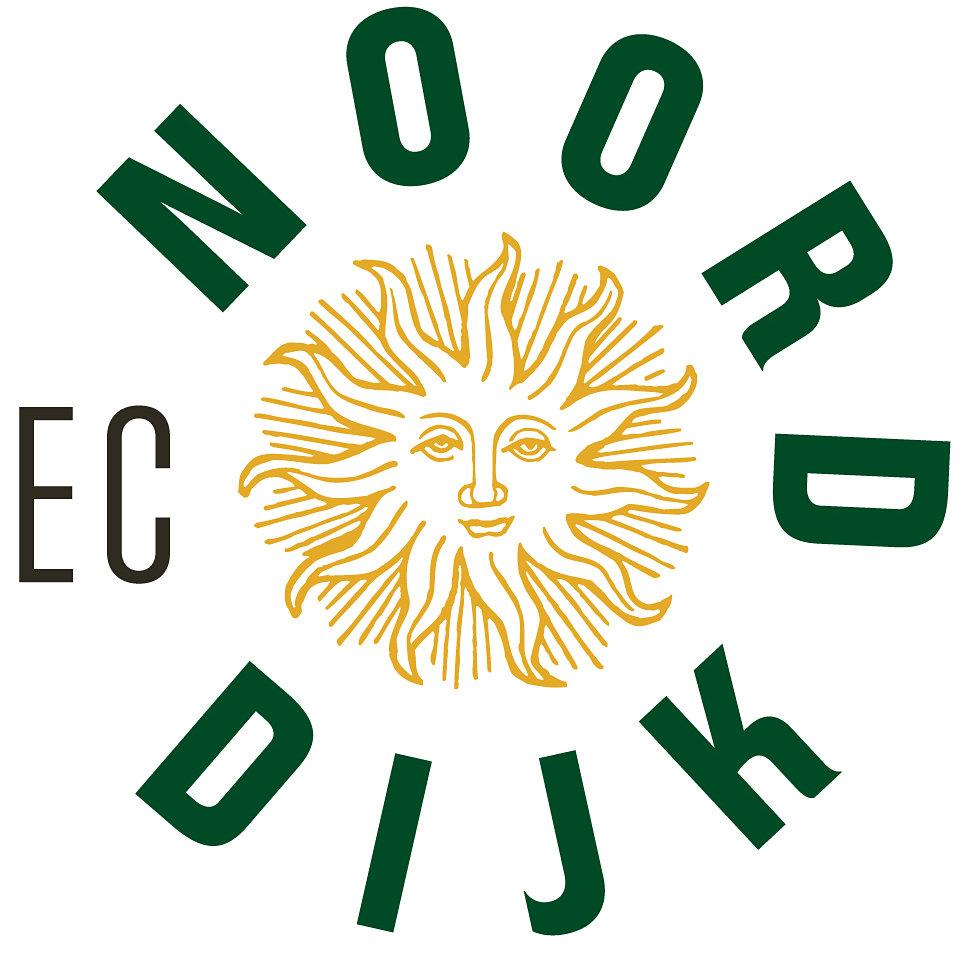 logo EC Noorddijk kleur WEB.JPG