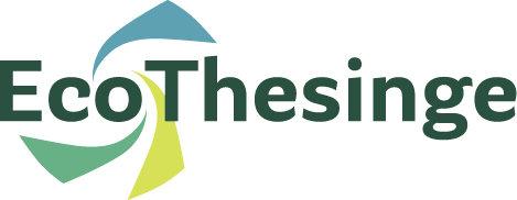 logo-EcoThesinge.jpg